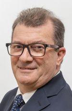 Michel TAILLEZ